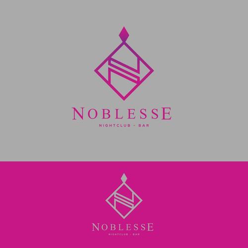 logo Noblesse 1