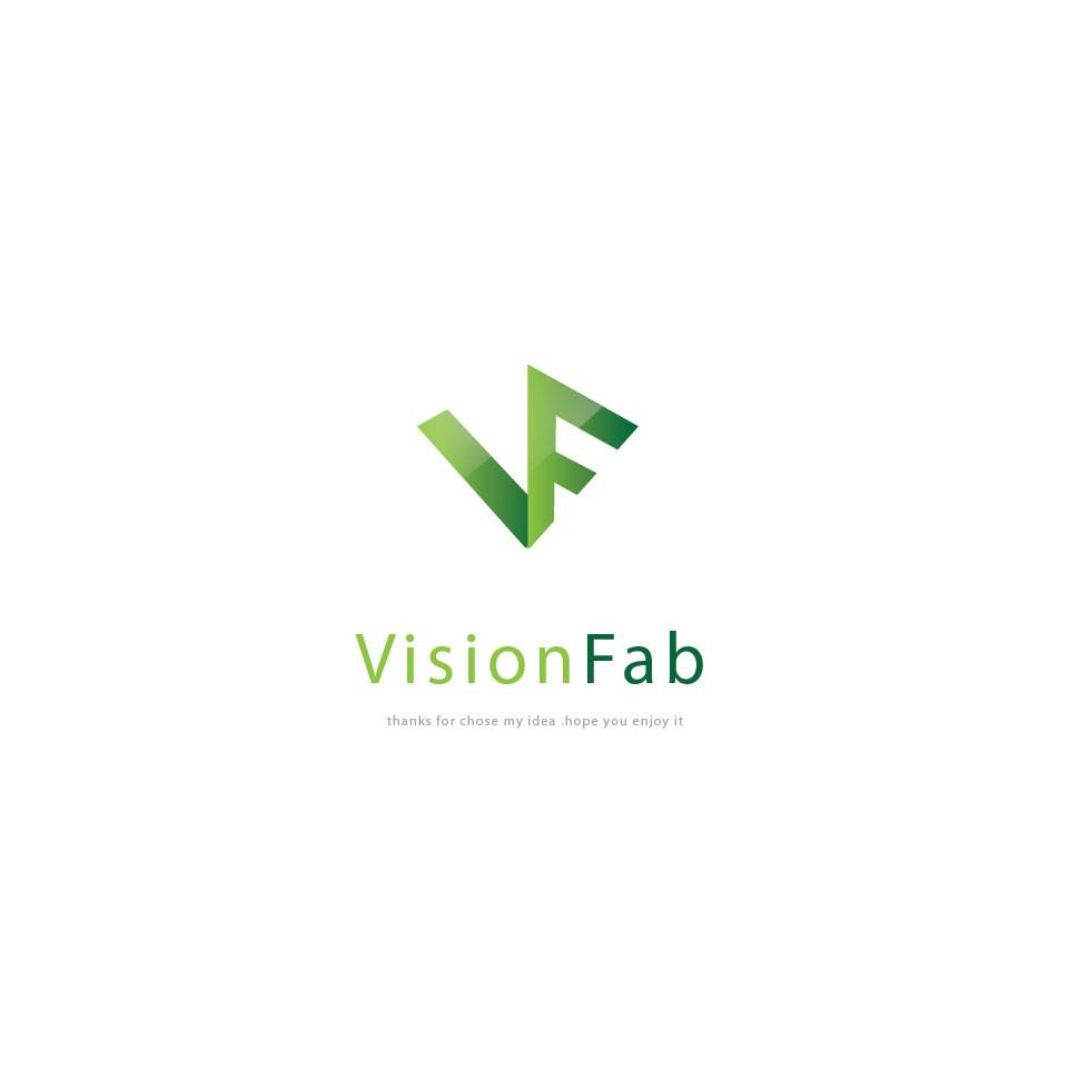 Brand logo for technology StartUp