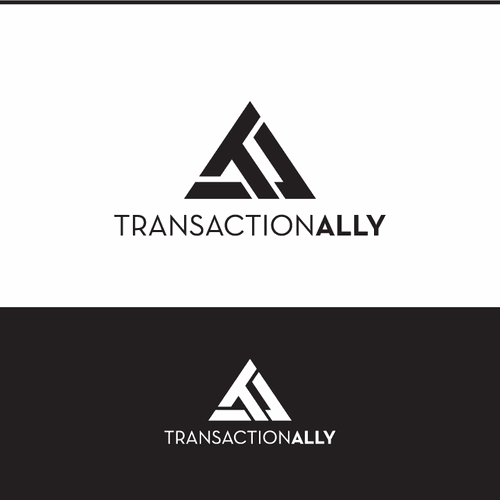 Transaction ally app