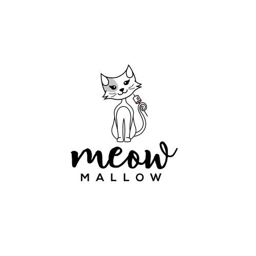MeowMallow
