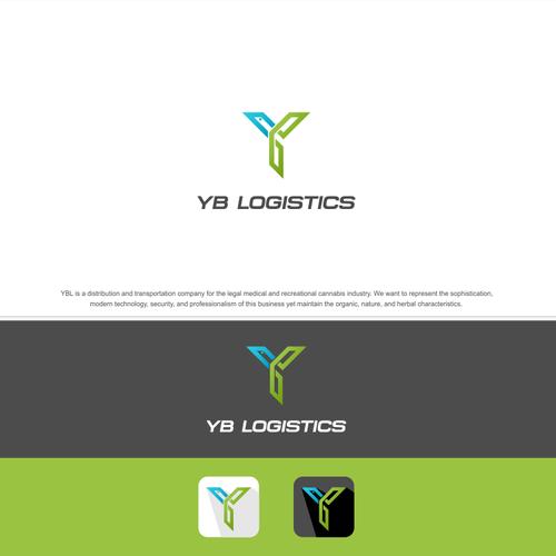 YB Logistic
