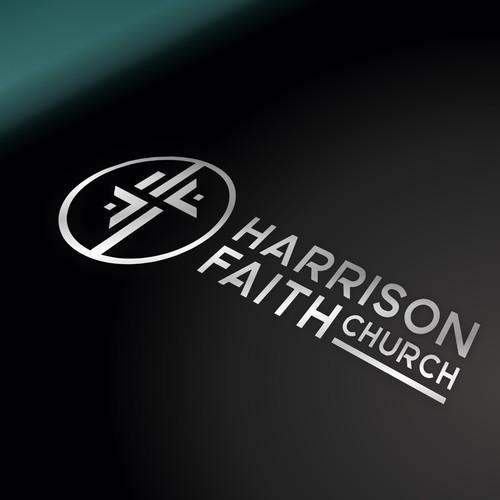 Harrison Faith
