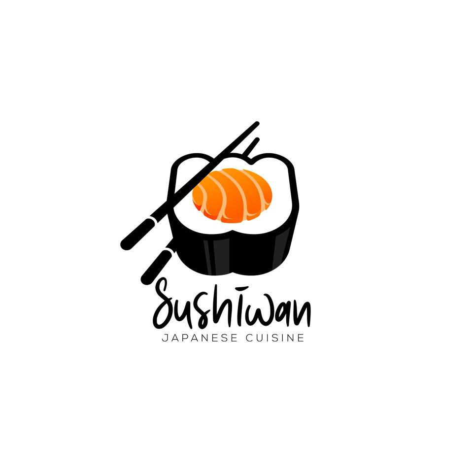Sushiwan