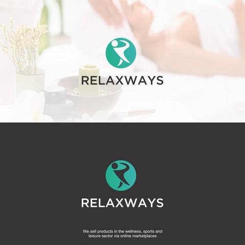 RELXWAYS