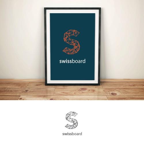 Swissboard