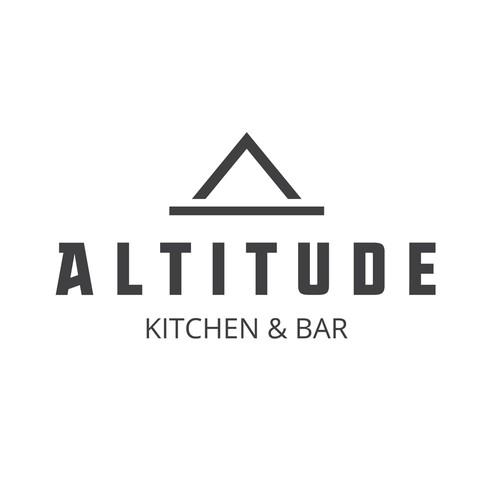 Logo for Hotel Restaurant