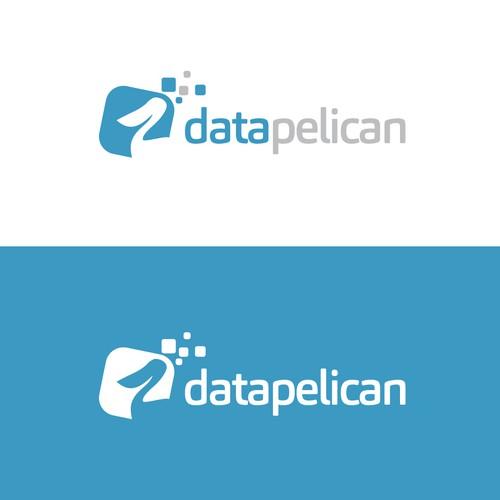 DataPelican