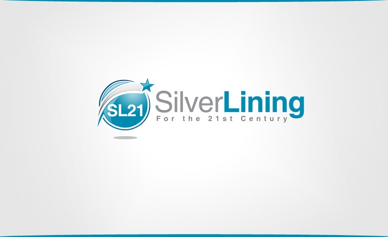 Create the next logo for SL21