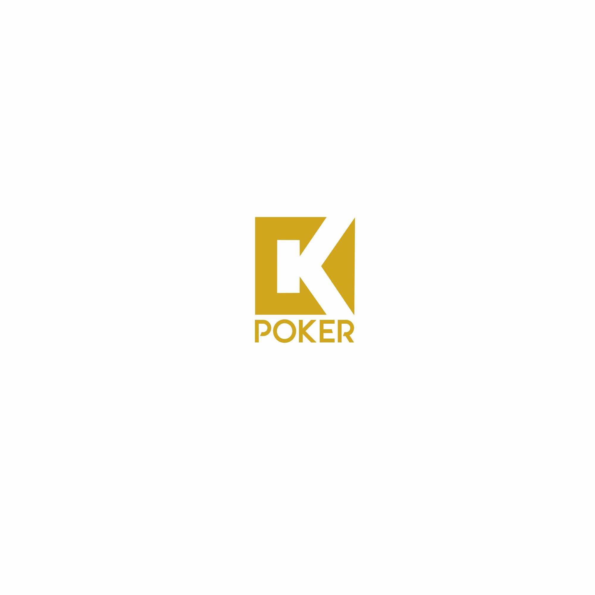 Logo Design for Chance Kornuth!