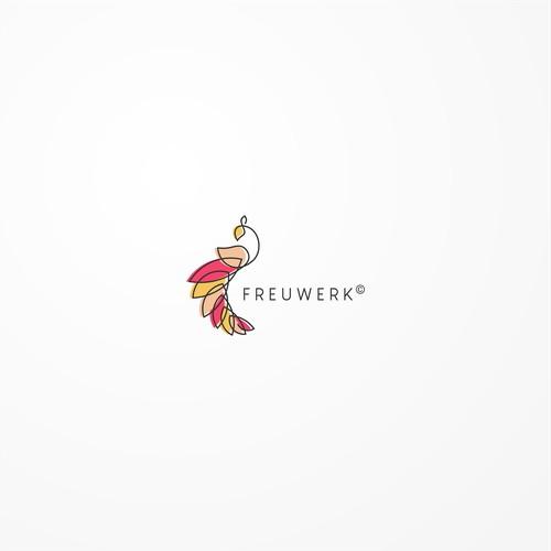 Art & Design Logo