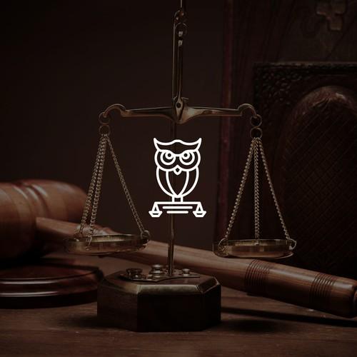 JUSTICE GURU