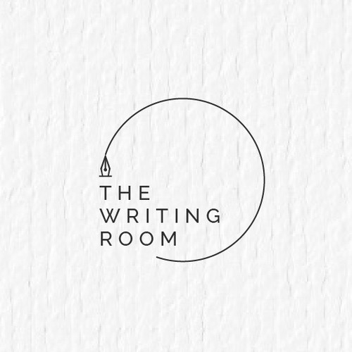 The Writing Room