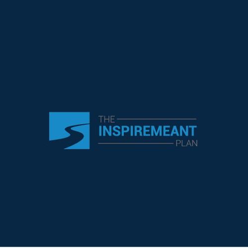 The Inspiremeant Plan logo