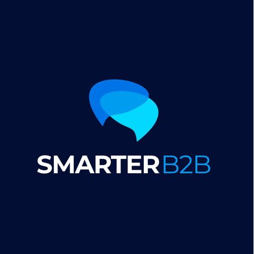 Smarter B2B