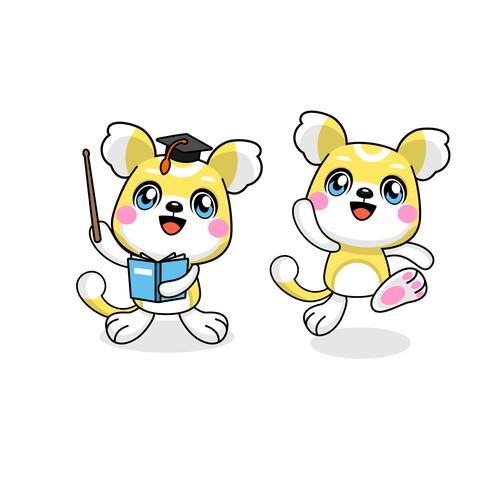 Mascot technologi