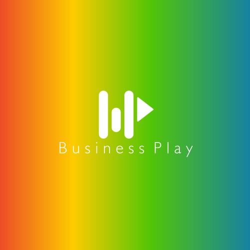 business play