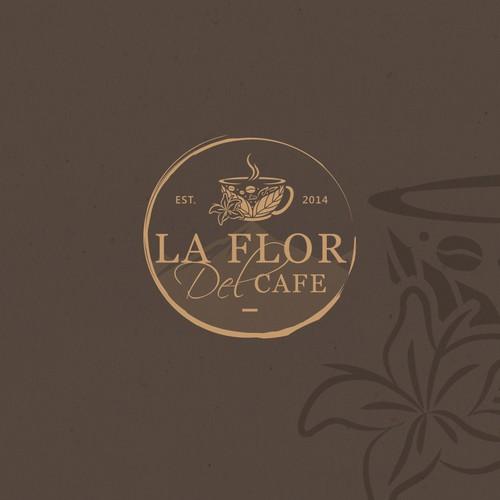 La Flor Del Cafe (The Coffee's Flower)