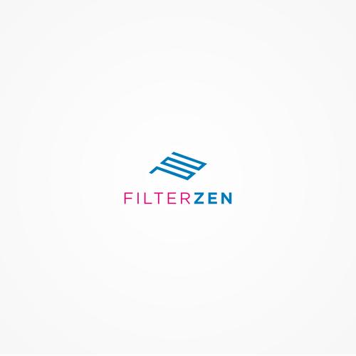 filter zen