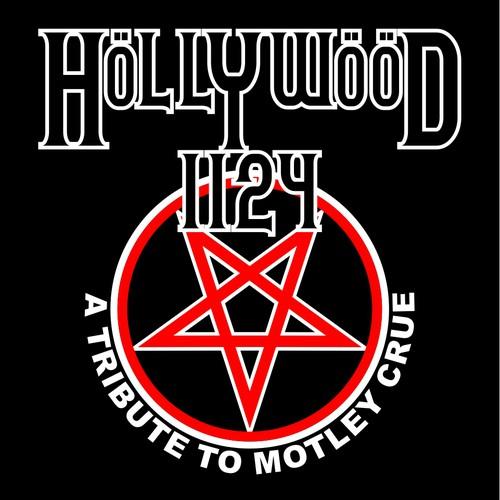 Hollywood 1124 needs a new logo