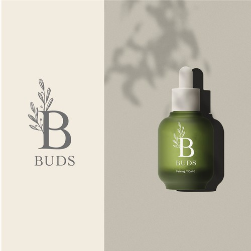 Branding Product B