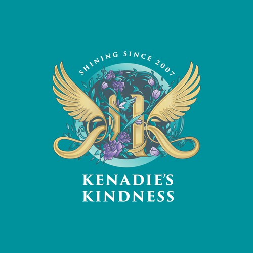 Kenadie's Kindness