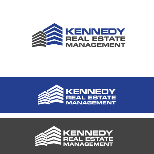 logo for Kennedy Real State