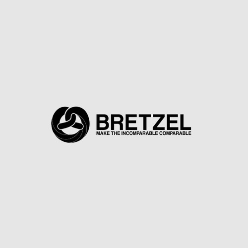 Bretzel