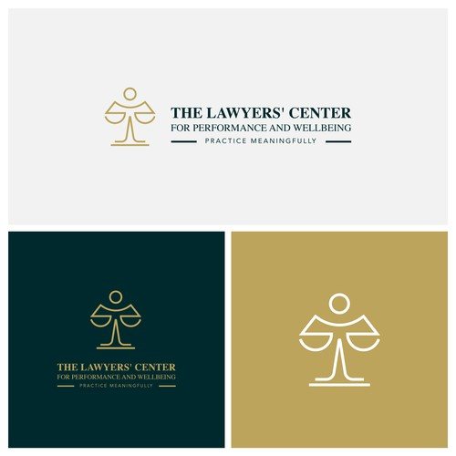 THE LAWYERS'CENTER