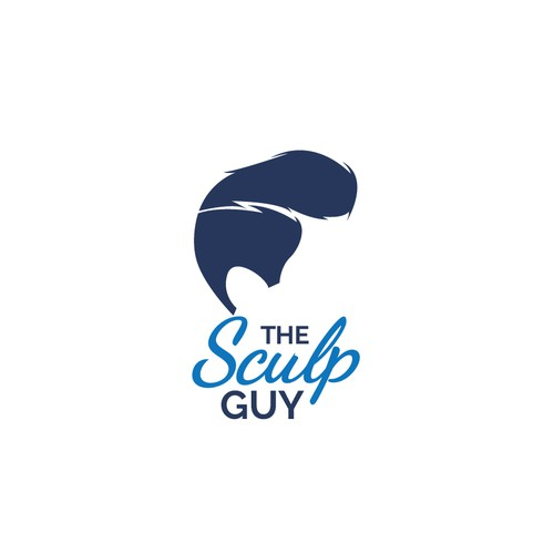 theSculpGuy
