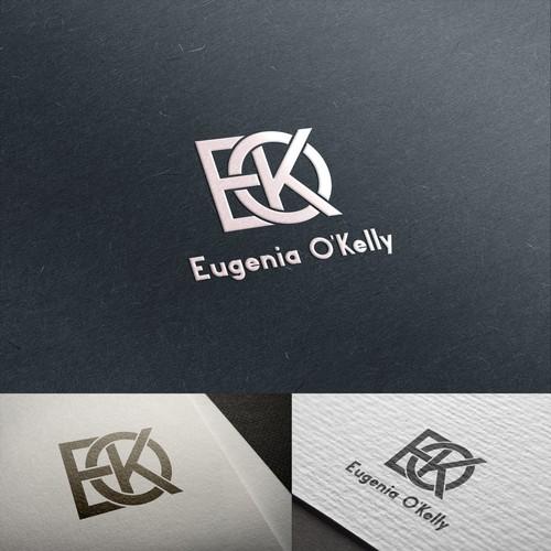 Design a Personal Monogram/Logo