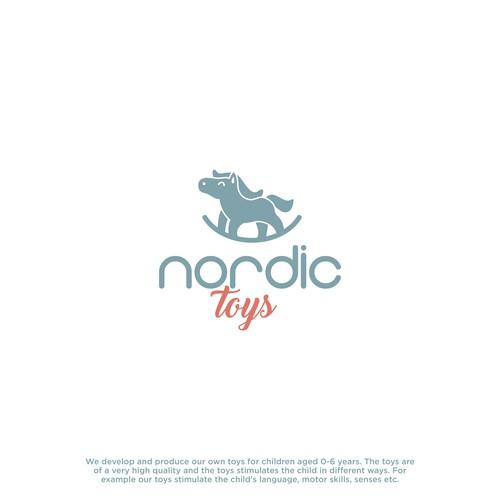 Nordic Toys