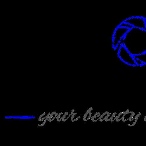 Create an original, creative professional logo for a Photographer!