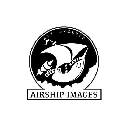 Airship images