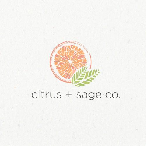 Citrus + Sage Co.