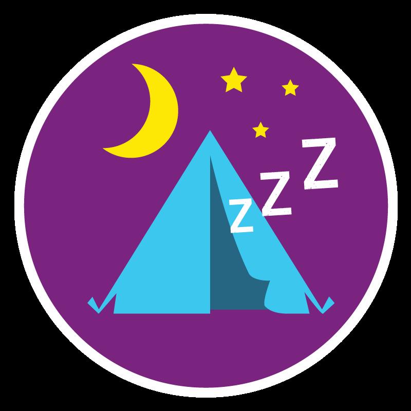 Sleepy Sound logo update