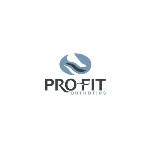 Pro Fit Orthotics
