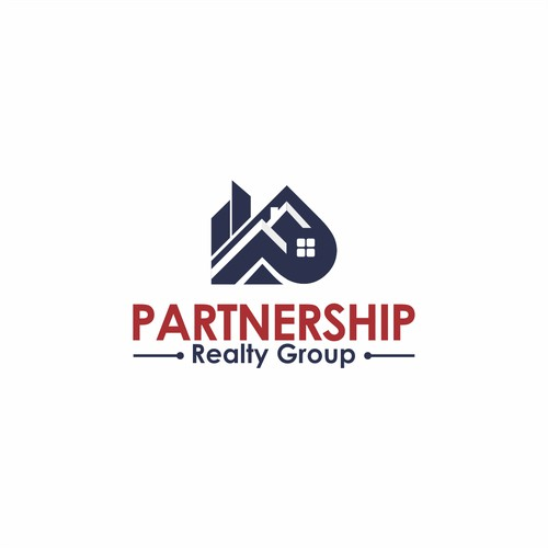 Partnership Realty Group