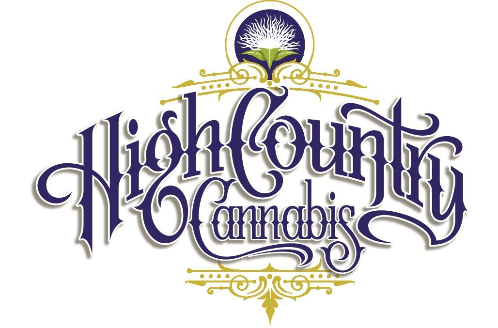 High Country Cannabis