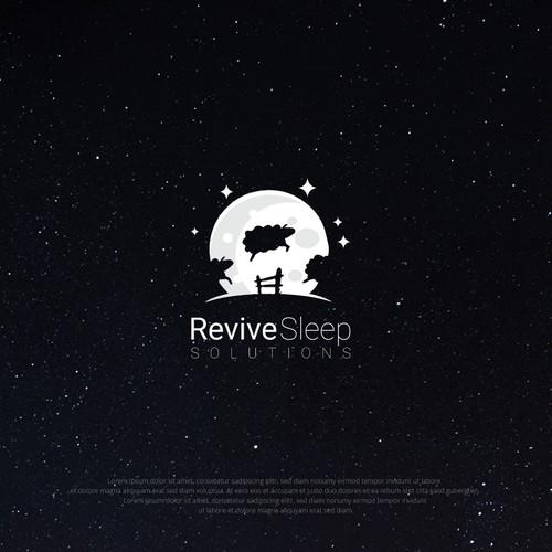 Revive Sleep Solutions