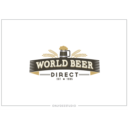 World Beer Direct