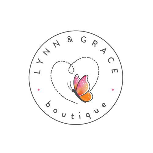 Lynn & Grace