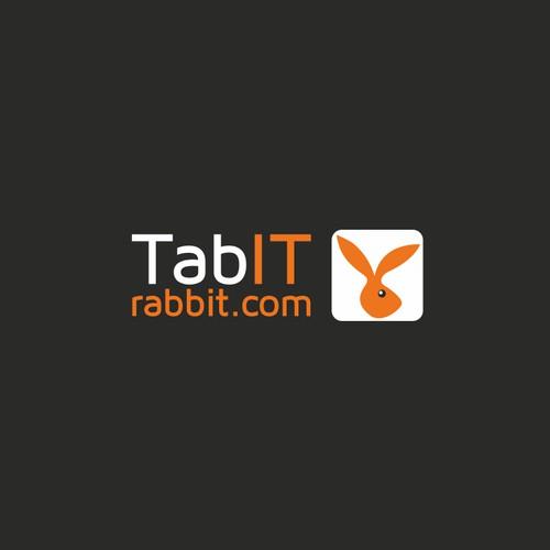 TabItRabbit
