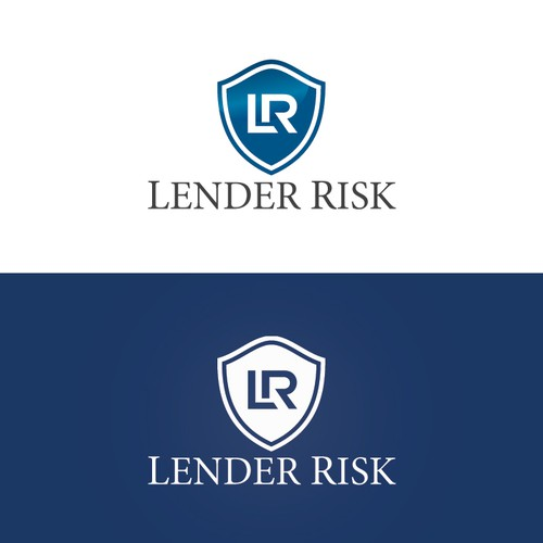 Logo Design Needed for Risk Management Company Poised to Explode into Market