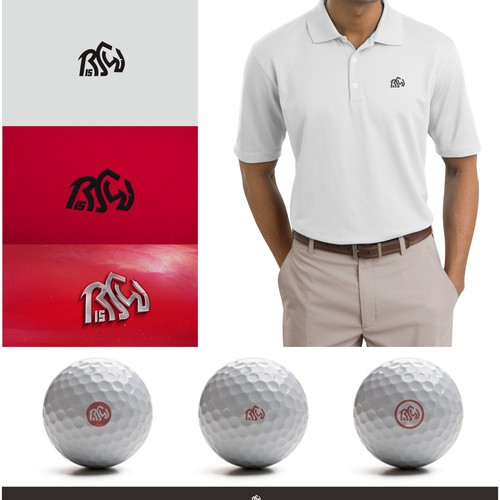 logo designs for RSW