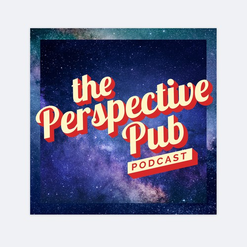 The Perspective Pub Podcast