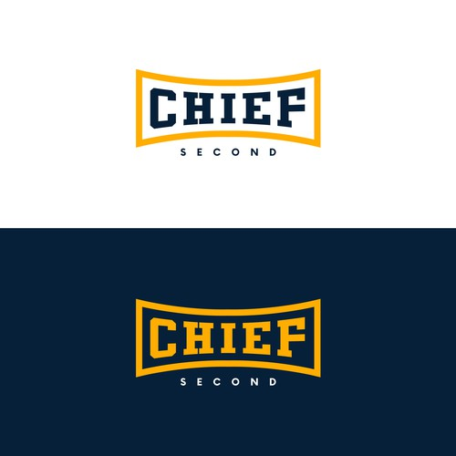 Chief Second