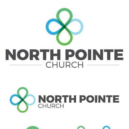 North Pointe Church Logo