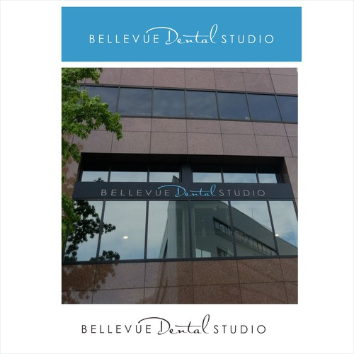 Bellevue Dental Studio