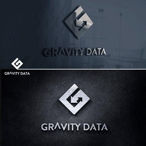 Gravity Data