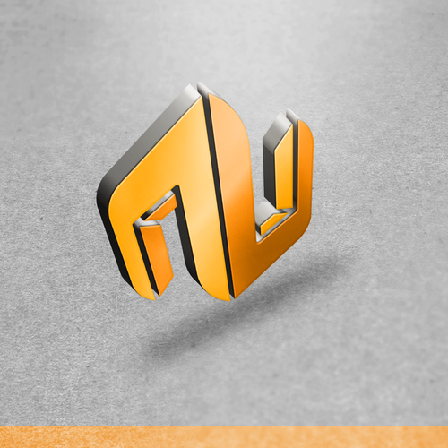 Brand Identity for NiFTi Games